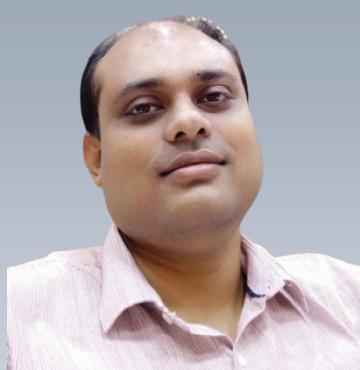 Nazimuddin Sk