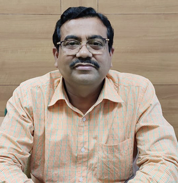 Dr. Md Azizar Rahman